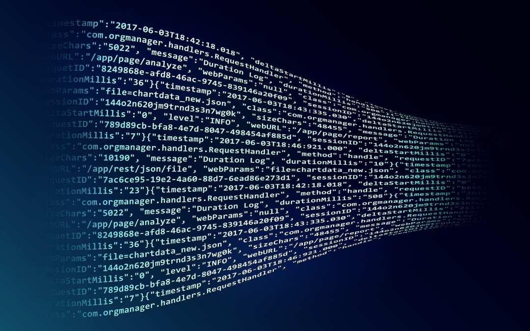 Crypto AML Developments
