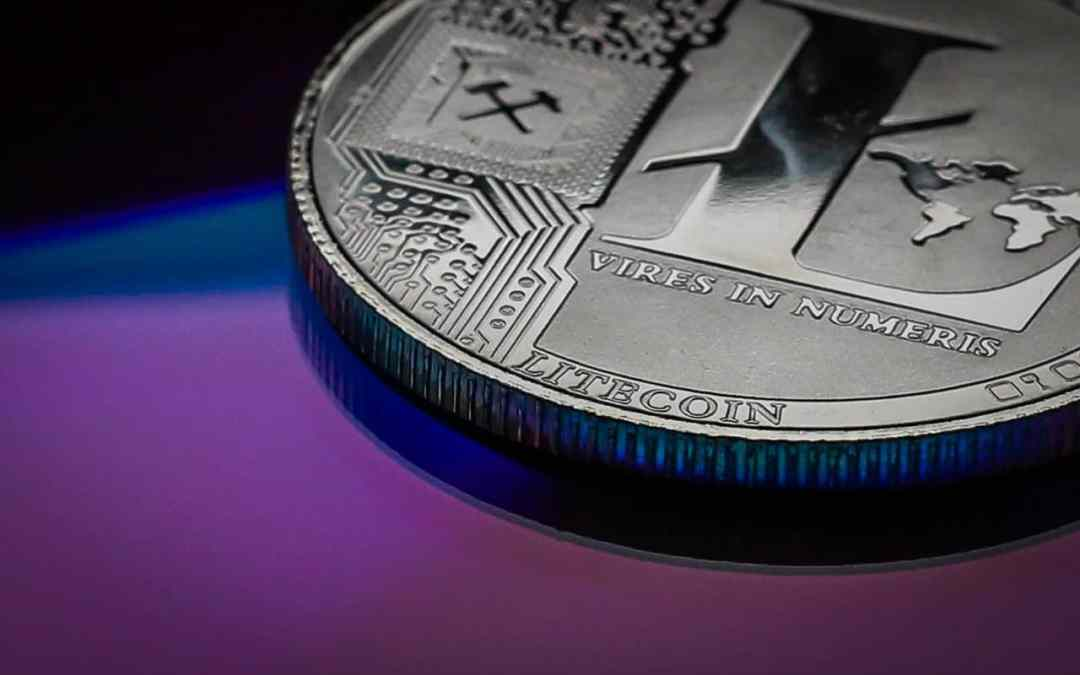 The Truth About Cryptocurrency Regulation