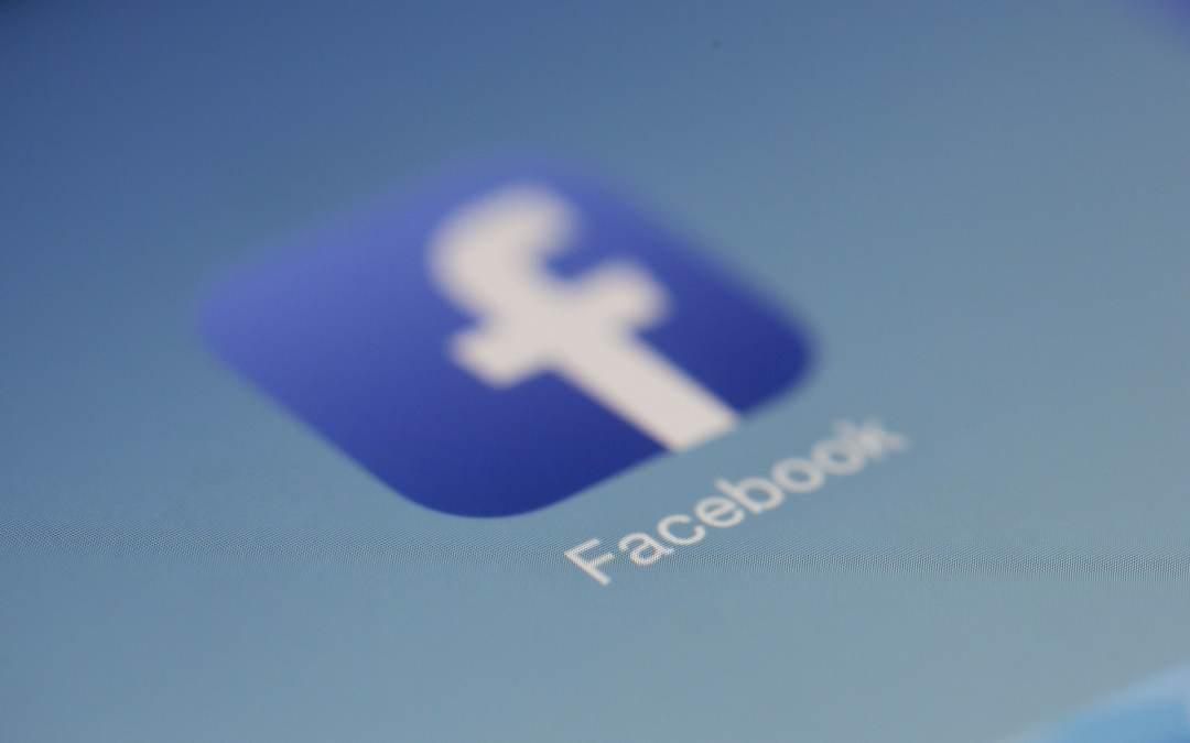 How Facebook Plans To Combat Crypto Volatility