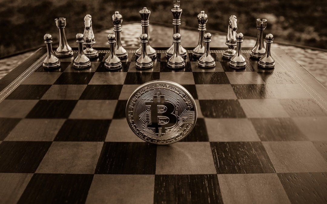 How To Exploit The Bitcoin Boom