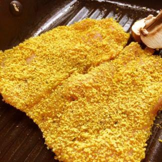 AVO Schnitzel Meat Breader