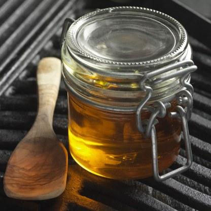 Liquid Gourmet Marina Adhesion Oil