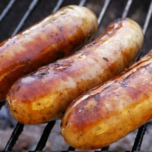 Butcher Stan's Country Herb Sausage Mix
