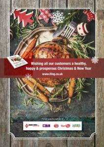IFI Christmas Cover