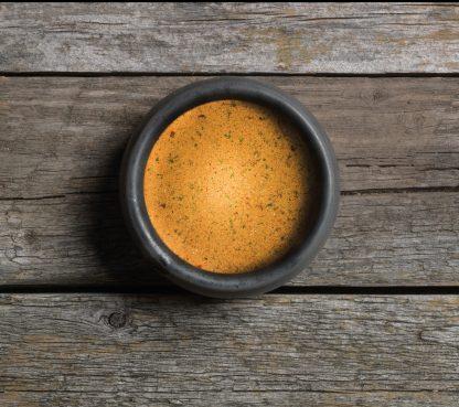 Arthur Pipkins Premium Chicken, Chilli and Lime Burger Mix