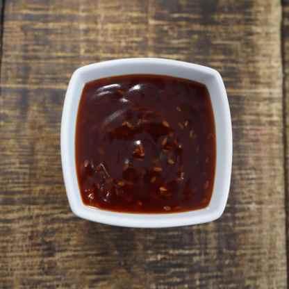 AVO Japanese Sesame Style Butchers Sauce