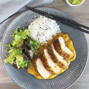 AVO Maritop Katsu Curry Stir Fry Sauce