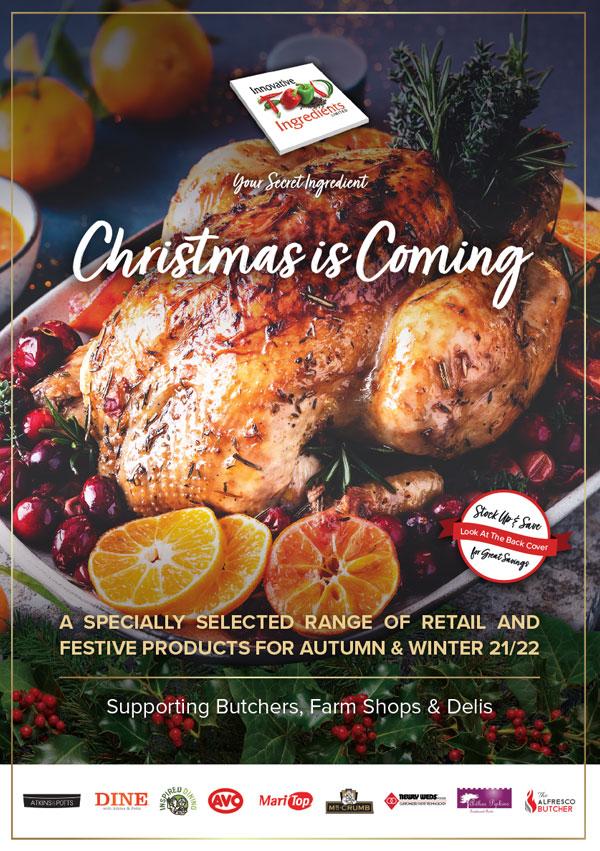 IFI Christmas Book AW21-22 Web