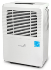 Which is the Best Basement Dehumidifier? 5 Things You'll