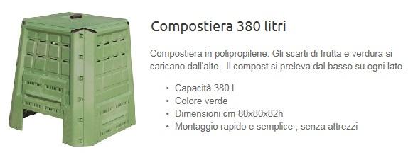 compostiera-380
