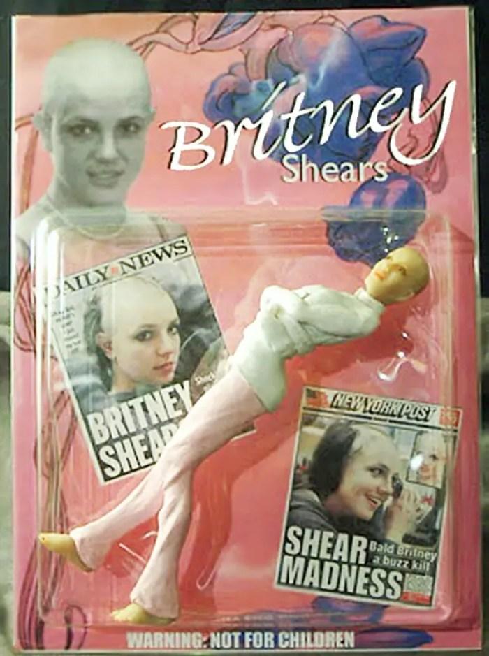 britney-shears