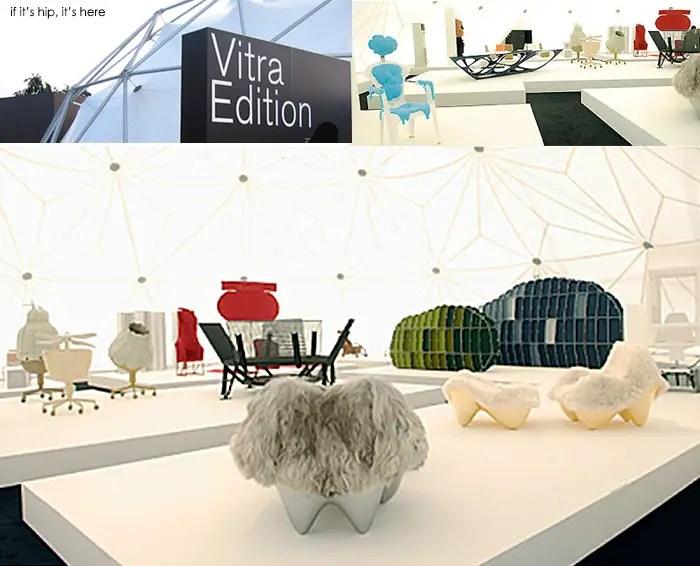 Vitra Edition