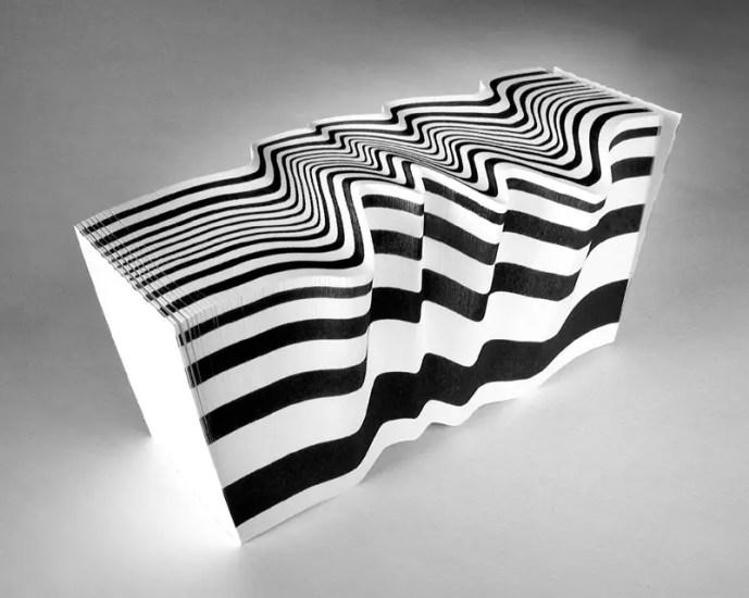 mighty morph stripe 152a