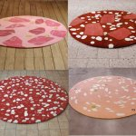 Funky Find Of The Week: Four Of The Wurst Rugs Ever From Flachbild