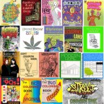 The Top 30 Coolest Coloring Books For Grown-Ups