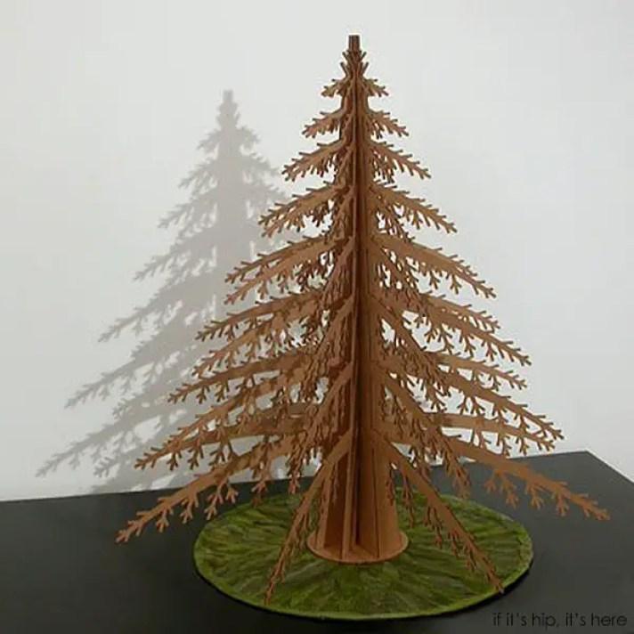 alpine-tree01