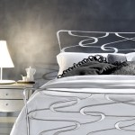 Modern & Ornate Hand-forged Iron Beds From Ciacci Of Italy
