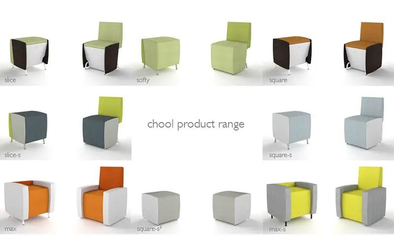 chool_product_range