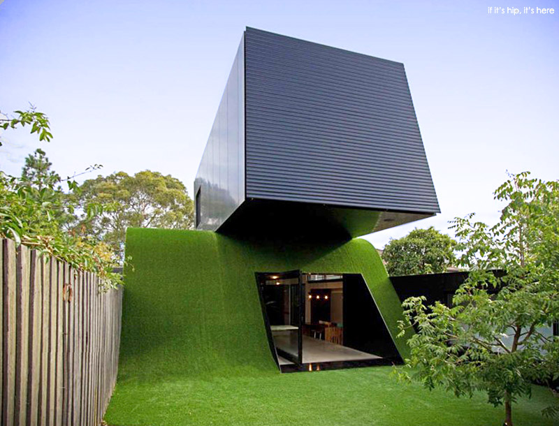 hillhouse in melbourne
