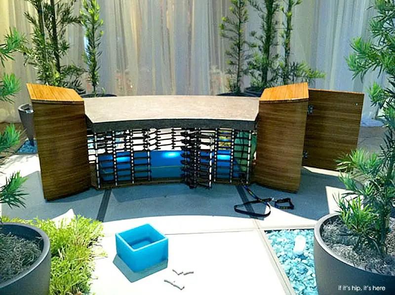 Barkitecture 2012 Ripple+design+studio+bau+wau rev1