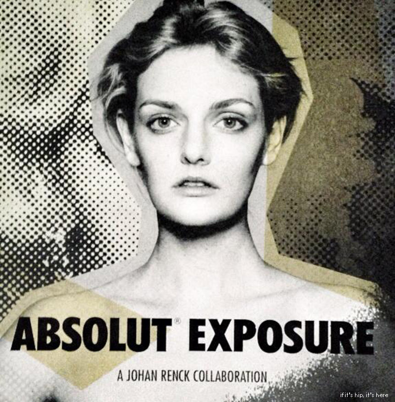 absolut exposure IIHIH_large lydia
