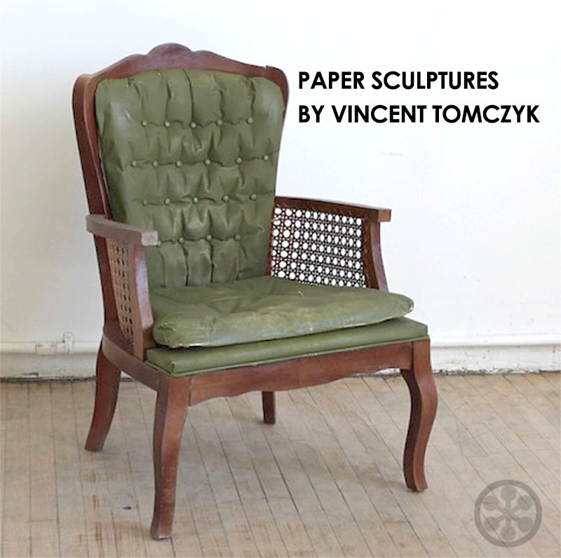 vincent-tomczyk-paper-sculptures