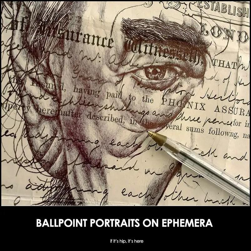 ballpoint-pen-portraits-by-mark-powell