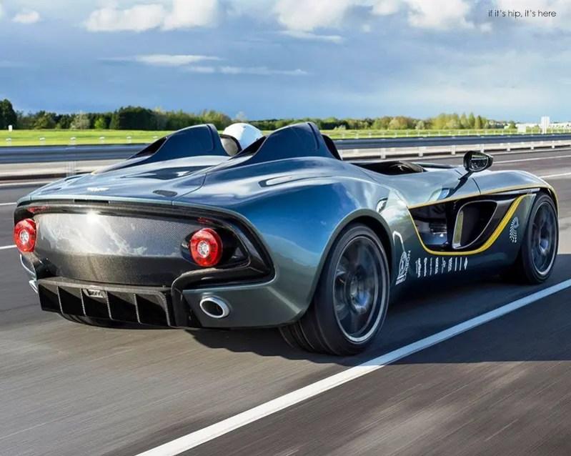 Aston-Martin-CC100-Speedster-hero-IIHIH