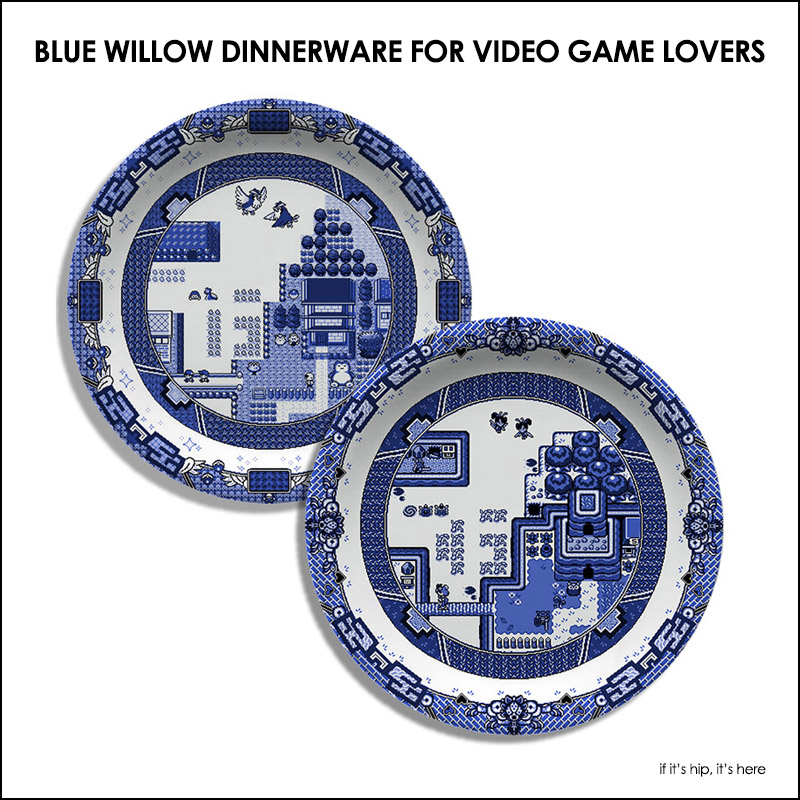 blue-willow-dinnerware-for-video-game-lovers