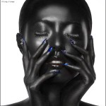 """Photographer Wendy Hope Takes First Place in PDN's """"The Look"""" Contest"""