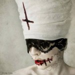 The Magnificently Macabre Photography of Miss Lakune.