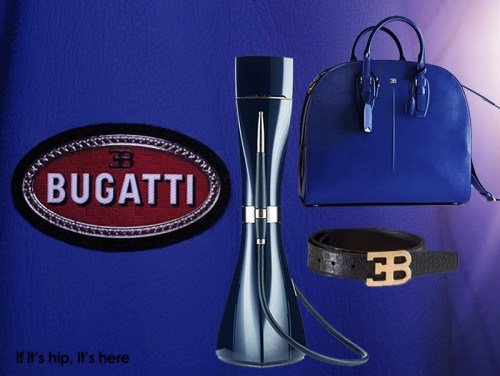 Read more about the article A Look At Bugatti's New Lifestyle Collection Including Their High End Hookah.
