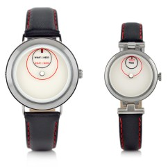 Needs And Wants Venn Diagram Tao 250 Atv Wiring Limited Edition Vs Watches From Mr Comes In Two Sizes A Smaller Ladies Specific Case As Well This Larger Unisex Size Watch Is Produced An Of 100 Pieces