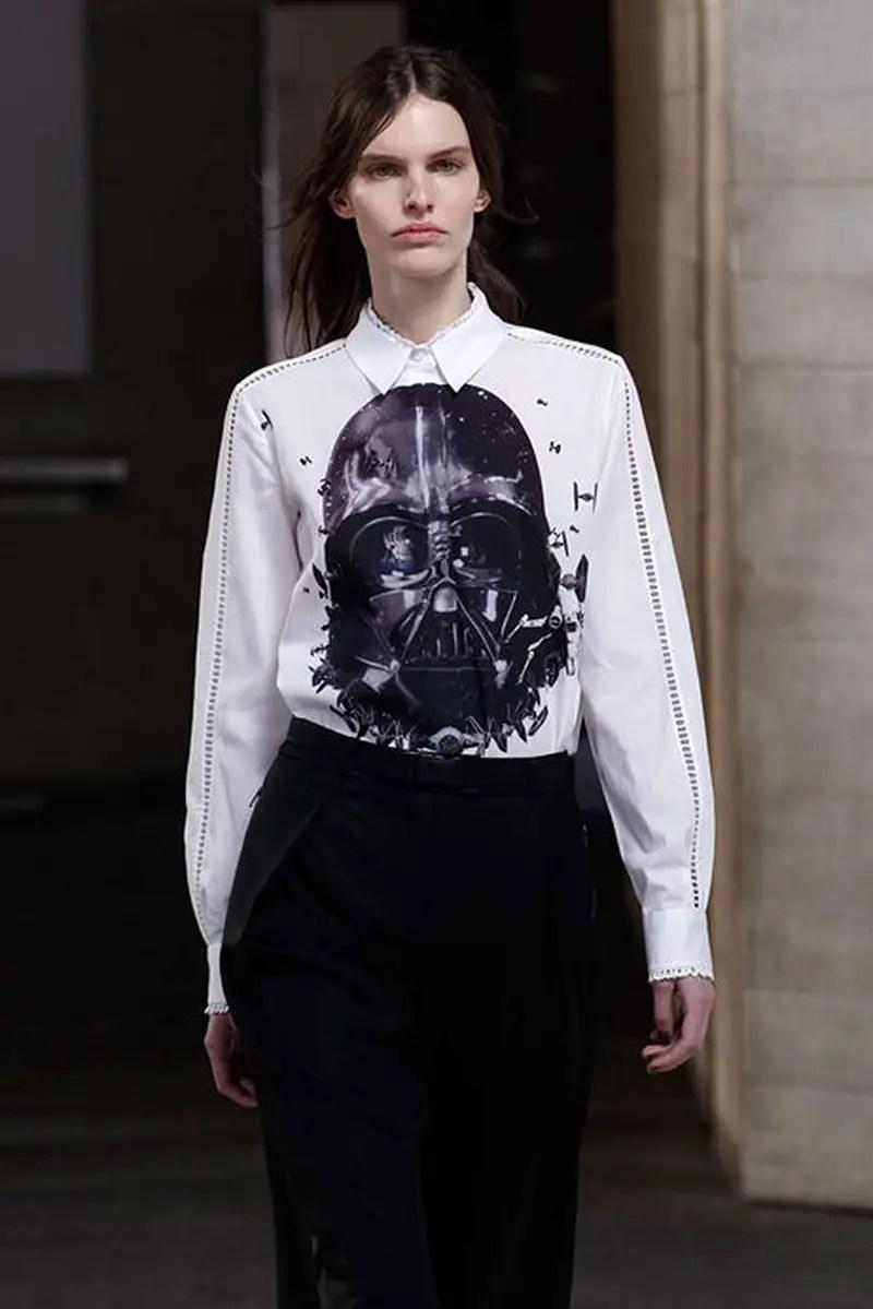 Preen Star Wars Clothes