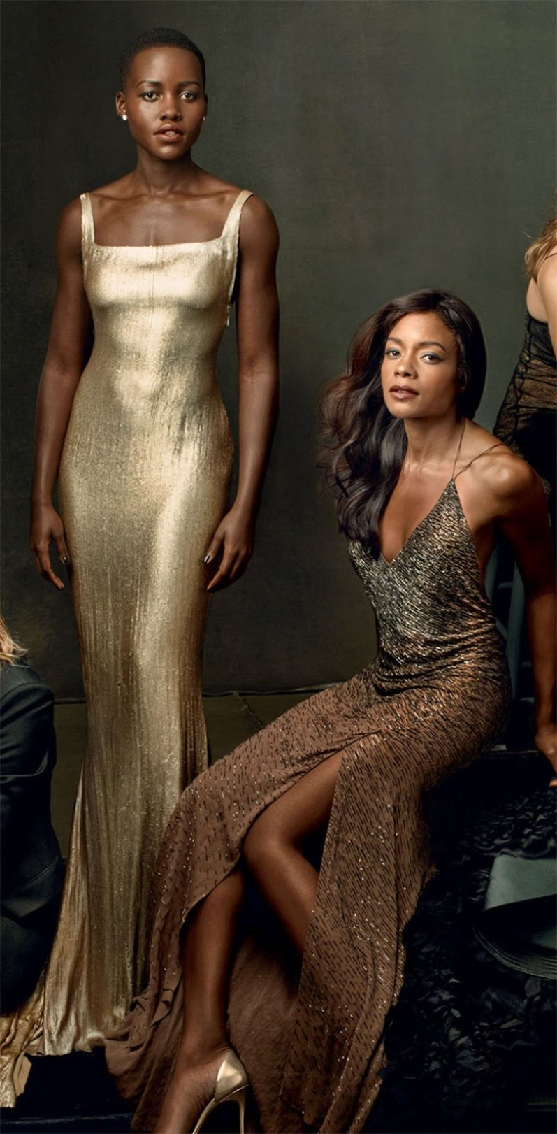 Vanity Fair's 2014 Hollywood Issue Cover, Close Up ... | 797 x 1622 jpeg 224kB