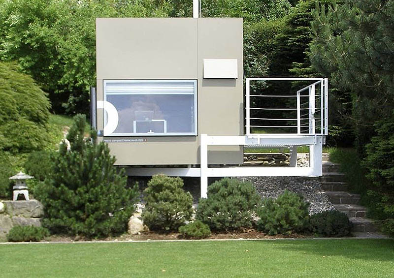 If It S Hip It S Here Archives The Micro Compact Home