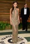 Selena Gomez Oscars