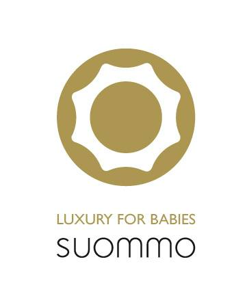 suommo luxury for babies