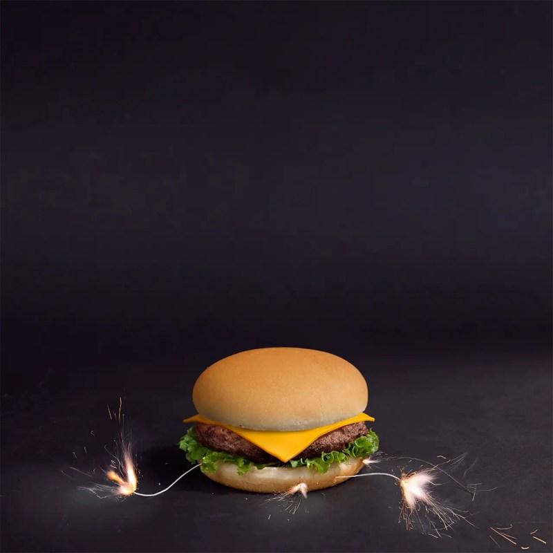 Boom Burger2