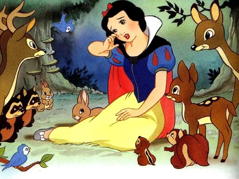 Original-Snow-White-still Disney