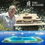 All About The Brando Marlon S Eco Friendly Island Resort