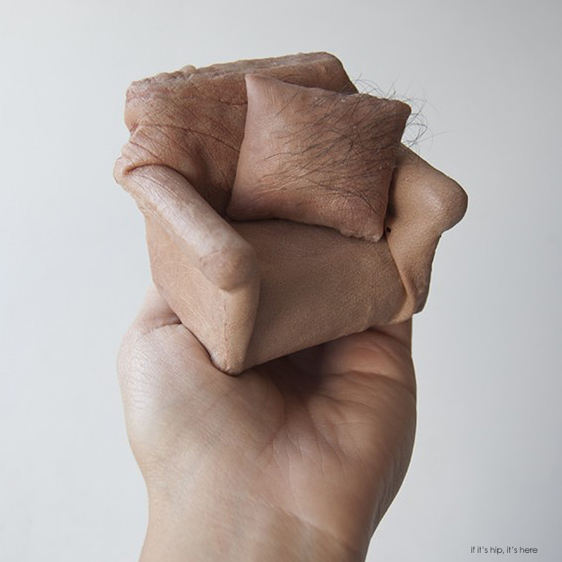 jessica harrison flesh miniatures