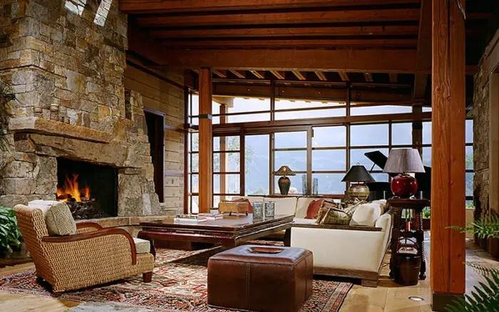 3-Mtn-Star-Livingroom CCy IIHIH