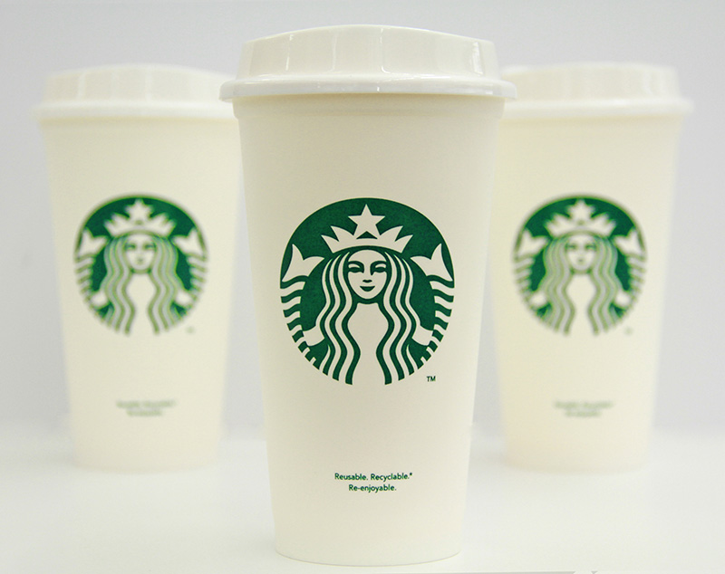 White cup contest blank cups IIHIH