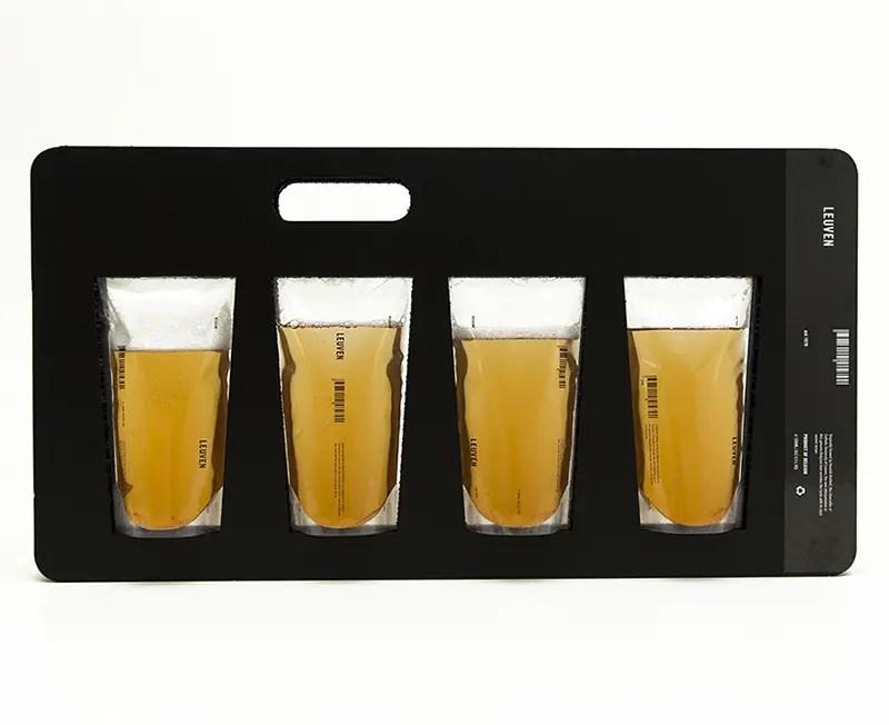 leuven beer packaging 3 IIHIH