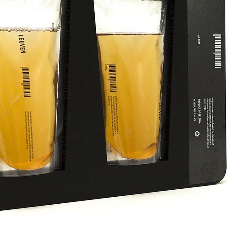 leuven beer packaging 4 IIHIH