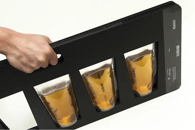 leuven beer packaging 5 IIHIH