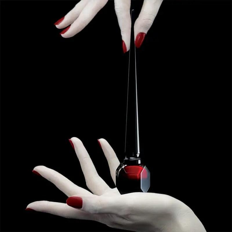 christian louboutin nail polish aliexpress