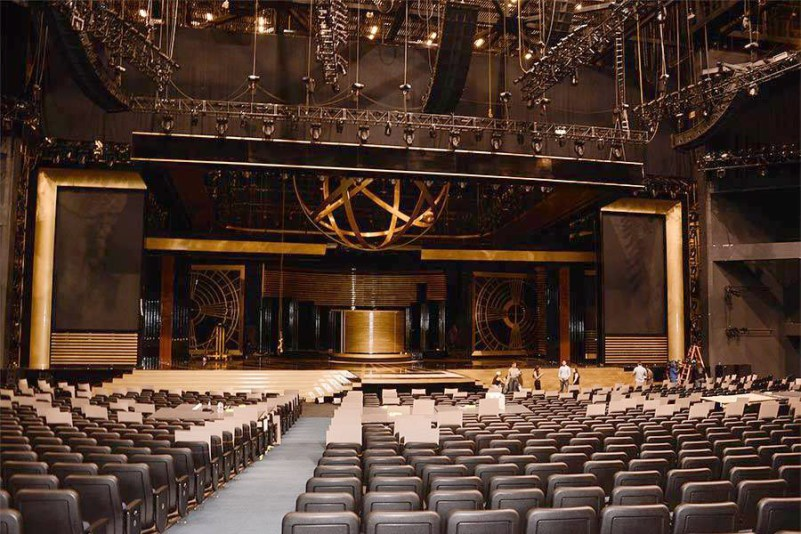 auditorium-rc-rollout-0005-900x600