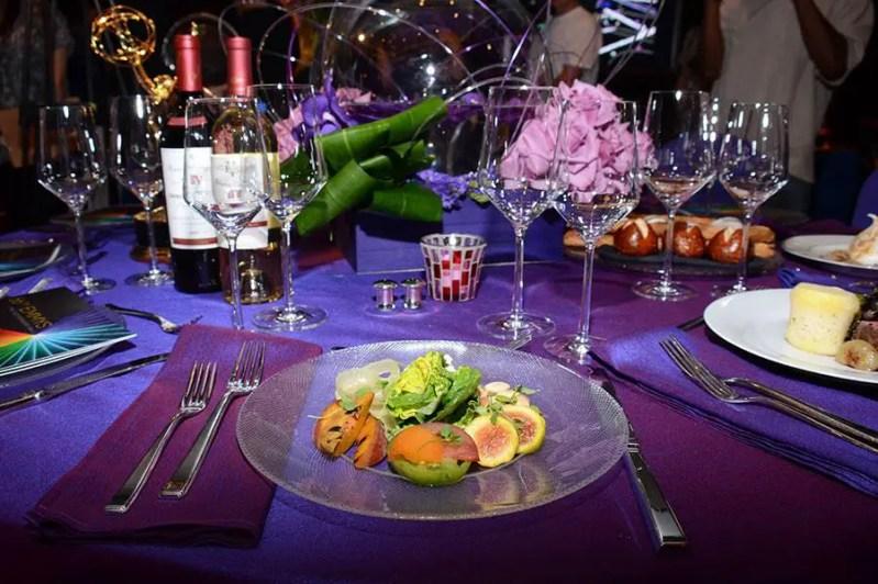 salad-course-gov-ball-story-900x600